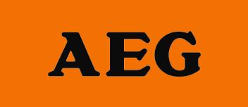 AEG | آاگ
