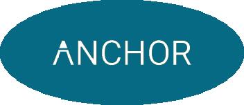 انکور | Anchor