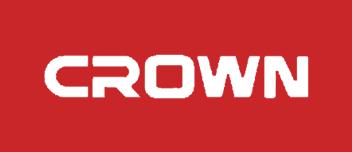 Crown | کرون