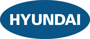 Hyundai | هیوندای