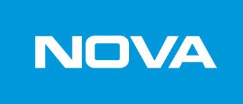 Nova | نوا