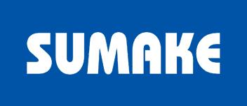 Sumake | سوماک